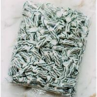 gebbetje-1000-gram